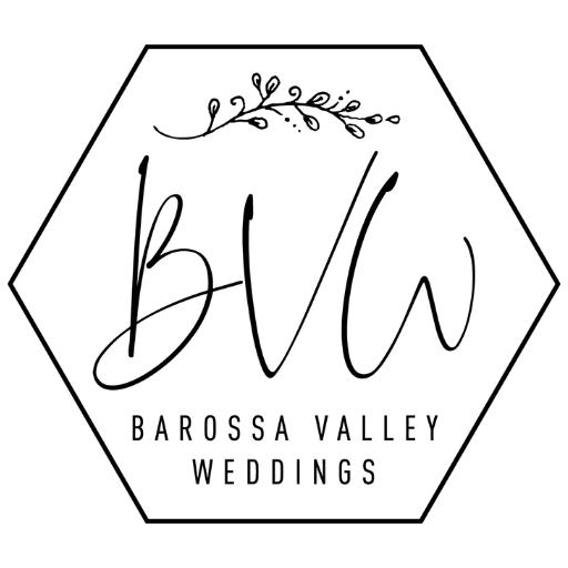 Barossa Valley Weddings